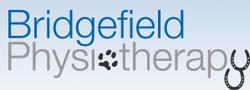 Bridgefield