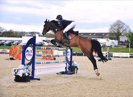 Jalanna 6yr old Final By Jalil X Fabriana May Chepstow.jpg