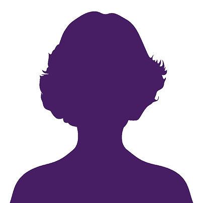 Blank_woman_placeholder.jpg