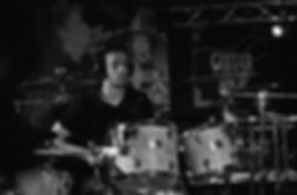 Jérémie Pannetier Percussions