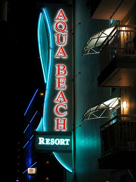 aquabeach.jpg