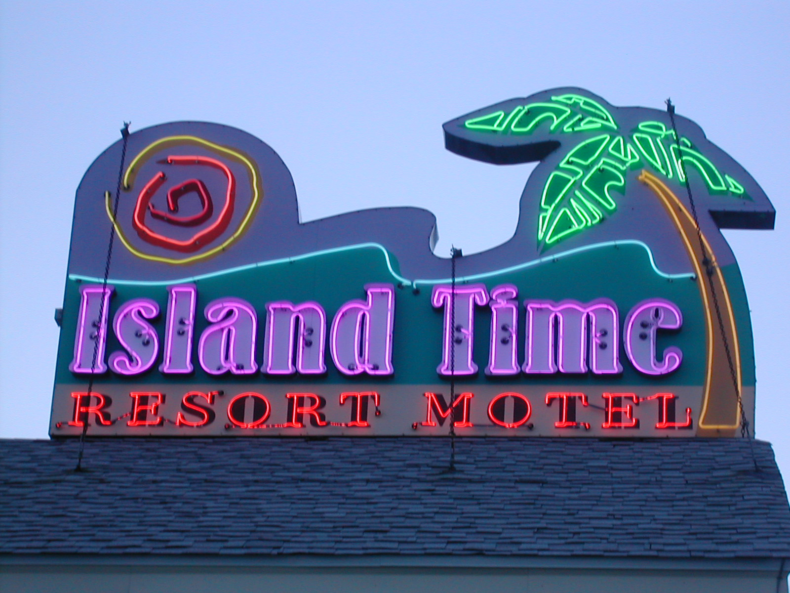 island time.jpg