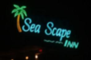seascape.jpg