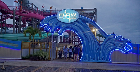 FlowHouse Pic at night_edited.png