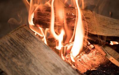 Feuer, Abenteuer, Wald, Survival, Bushcraft