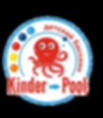 логотип png.png