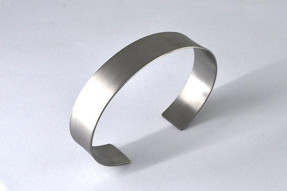 Titanium Cuff