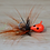 Thumbnail: JACK-O-FLY TUNGSTEN JIG, 3-6mm