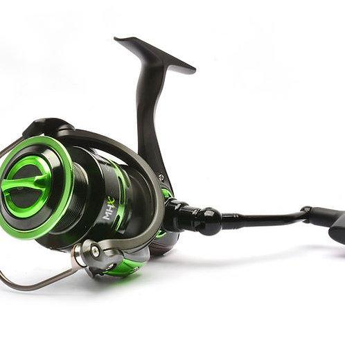 MHX 2500 High-Performance Spinning Reel