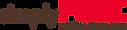 simplyfuel-logo_df14ff1c-b954-4e9a-8ade-