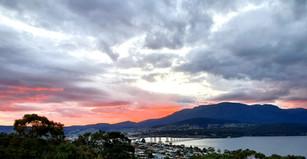 Hobart,