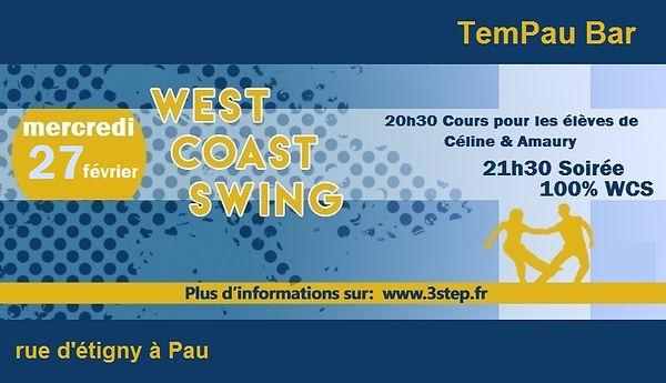 02-27-WCS-TemPau.jpg