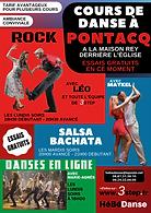 Affiche Pontacq.png