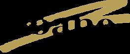 Logo Loan.png