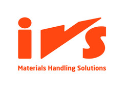 IVS_logo