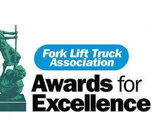 flta awards.jpg