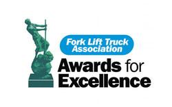 flta awards ceremony