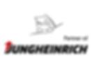Partner-Of-Jungheinrich.png