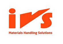 IVS_logo.jpg