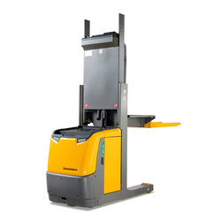 EKS 110 Order Picker