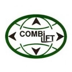 ivsmh.com,combi supplier