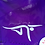 Thumbnail: Logo face masks