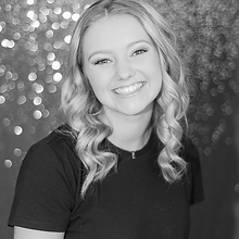 Emagin McMillan Studio C Dance School Cornwall Ontario assistant teacher senior elite competitive dancer