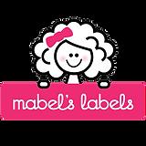 fundraising-mabels-labels-logo.png