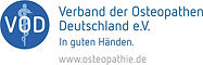 logo_mit_www_osteopathie_de.jpg