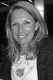 Annette Ringhof WIX.jpg