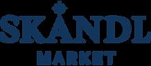SKA_Logos_RGB_market_blue.png