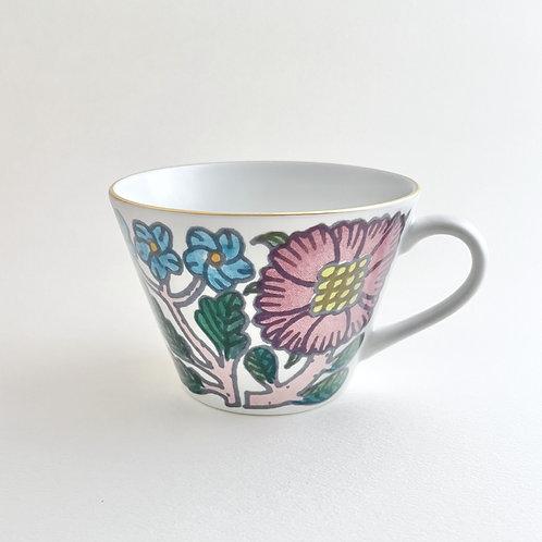 Floraison Cup