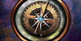 טבעת הנצח ספר 1מרד בזמן