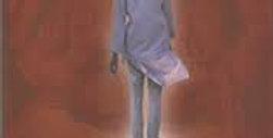 נער החידות מבומביי