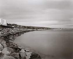 僕は充実していた。カメラを抱え海岸を歩いた。