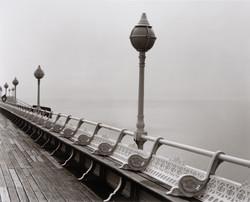 長い露光の間に時間を写し込む。それが写真の醍醐味。