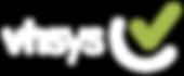 logo_vhsys.png
