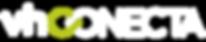 logo_vhconecta.png