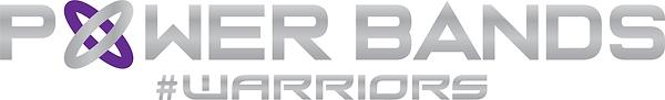 PowerBands logo .png