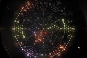 Gate of Fates Passive Skill Wheels