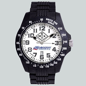 Morozov watch.jpg