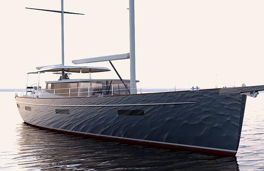 Zefir-76 Modern Classic Yacht 1.jpg