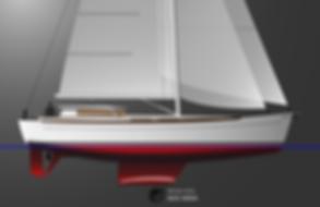 Morozov M45 SOLID  Classic Pilothouse Cruiser