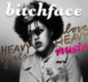 heavy girls cover art 2.png