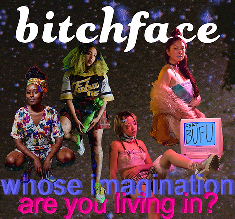bufu cover Art.png