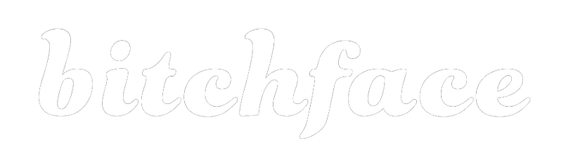 bitchface logo white.png