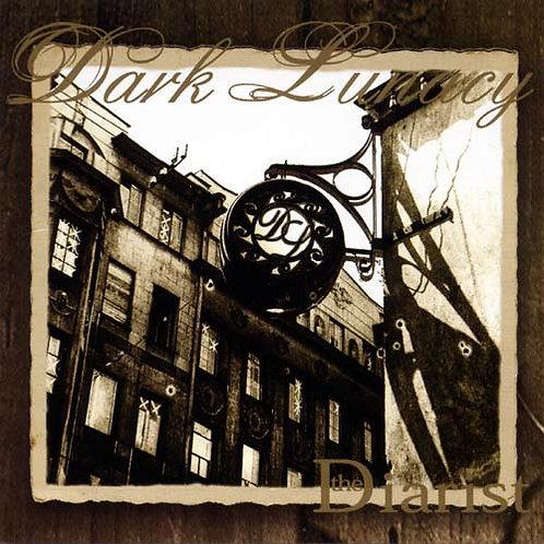 'The Diarist' - Album