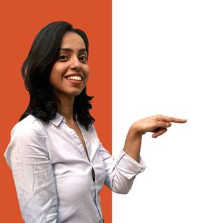 Anushka Shah