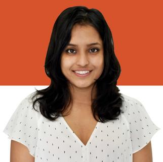Damini Rathi