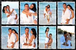 Kelly & RomanPage021.jpg